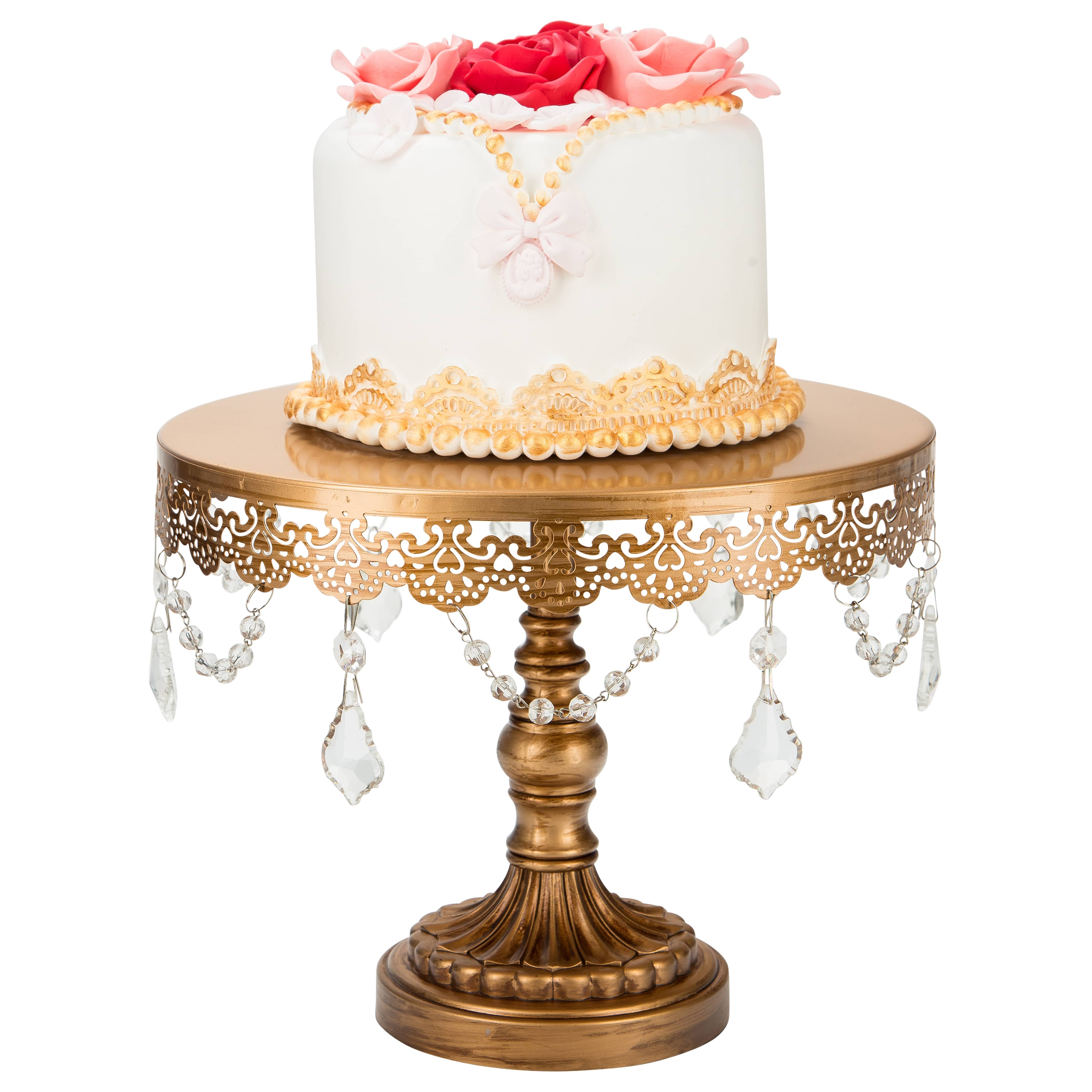 100 Discount Wedding Cake Stands Cake Stands Carriers U0026