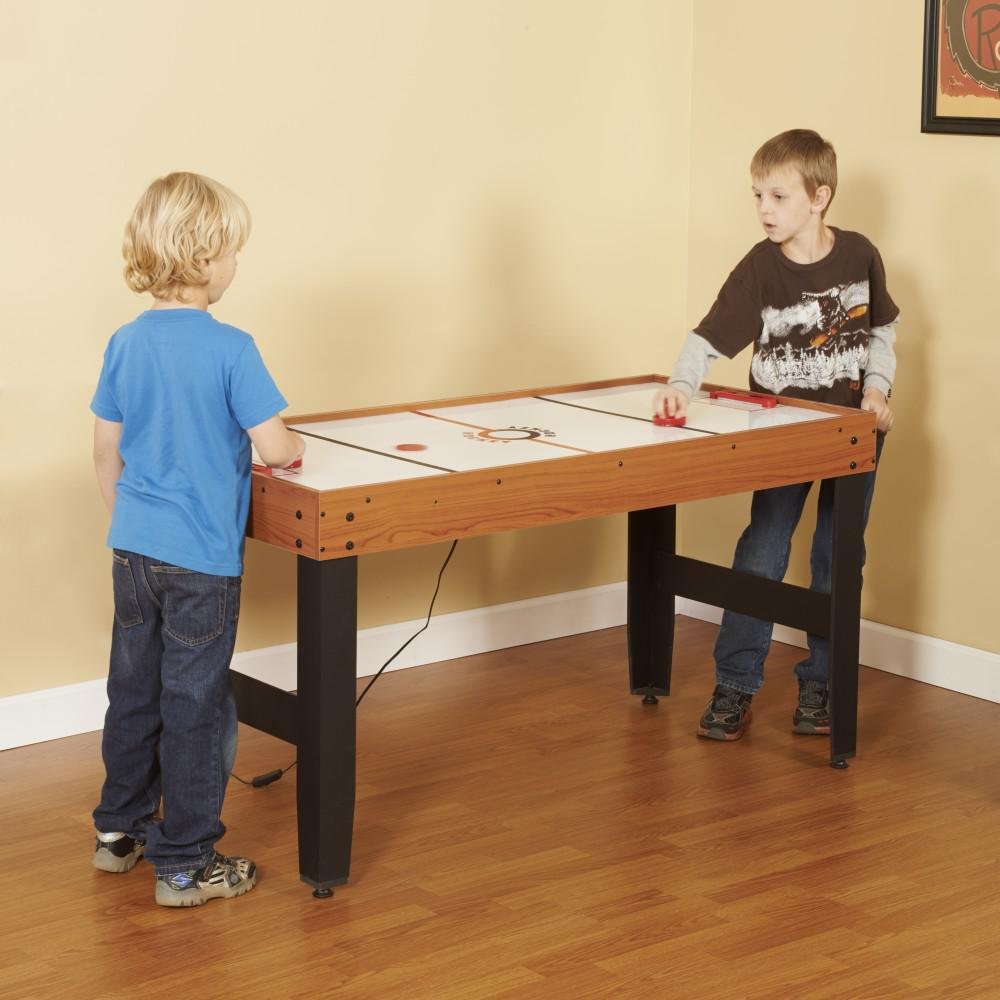 BlueWave Products MULTI-GAME NG1016M Accelerator 4-In-1 Multi Game