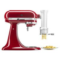 KitchenAid Gourmet Pasta Press Stand Mixer Attachment (KSMPEXTA)