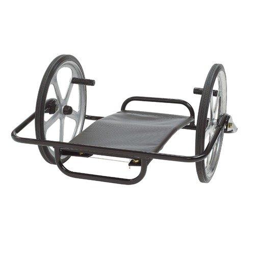 Angeles Converto Whirl-O-Wheel Bike