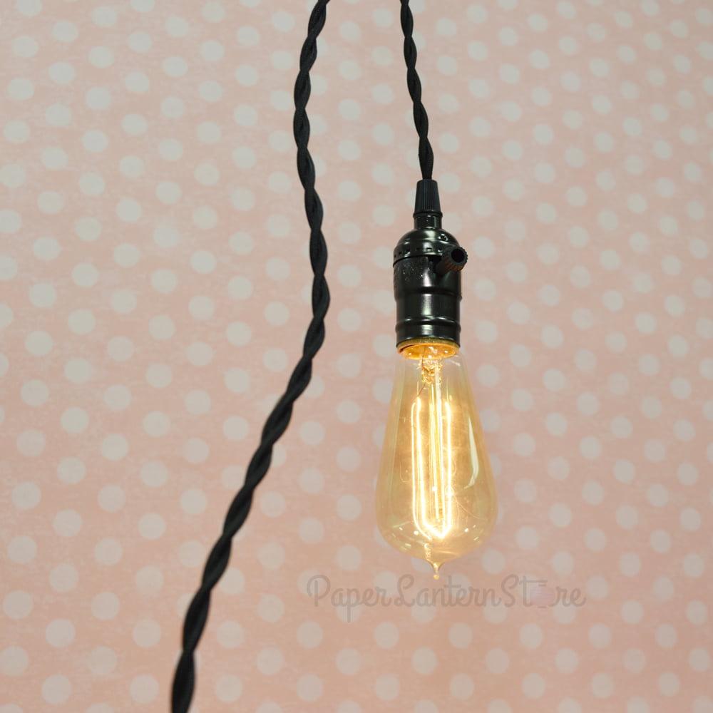 imagination light shade lamp harps divine finials socket pendant cord top riser harp and inch kit