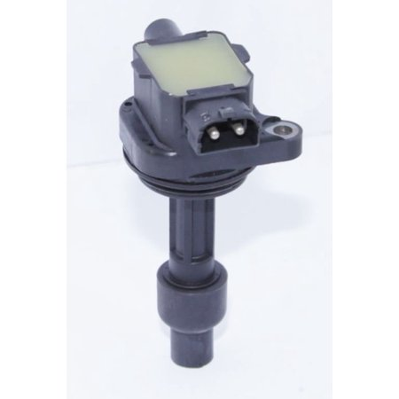 Ignition Coil fit 2004 Volvo S40 LSE Sedan/V40 LSE Wagon 4D 1.9L UF365 1275602 (2004 Volvo S40 Axle)