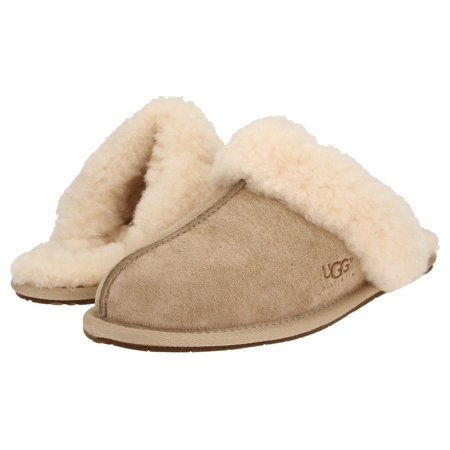ef6c8937990 UGG Women's Scuffette II Slippers 5661