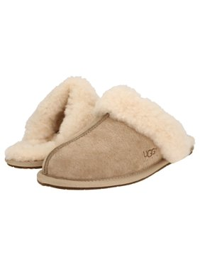 a2f9a06648a Product Image UGG Women s Scuffette II Slippers 5661