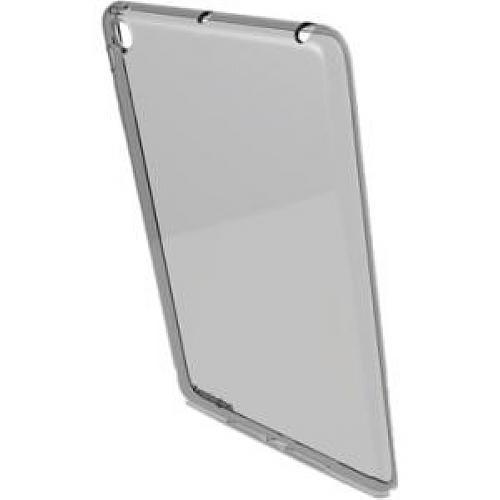 Kensington Protective Back Cover for iPad mini - Clear