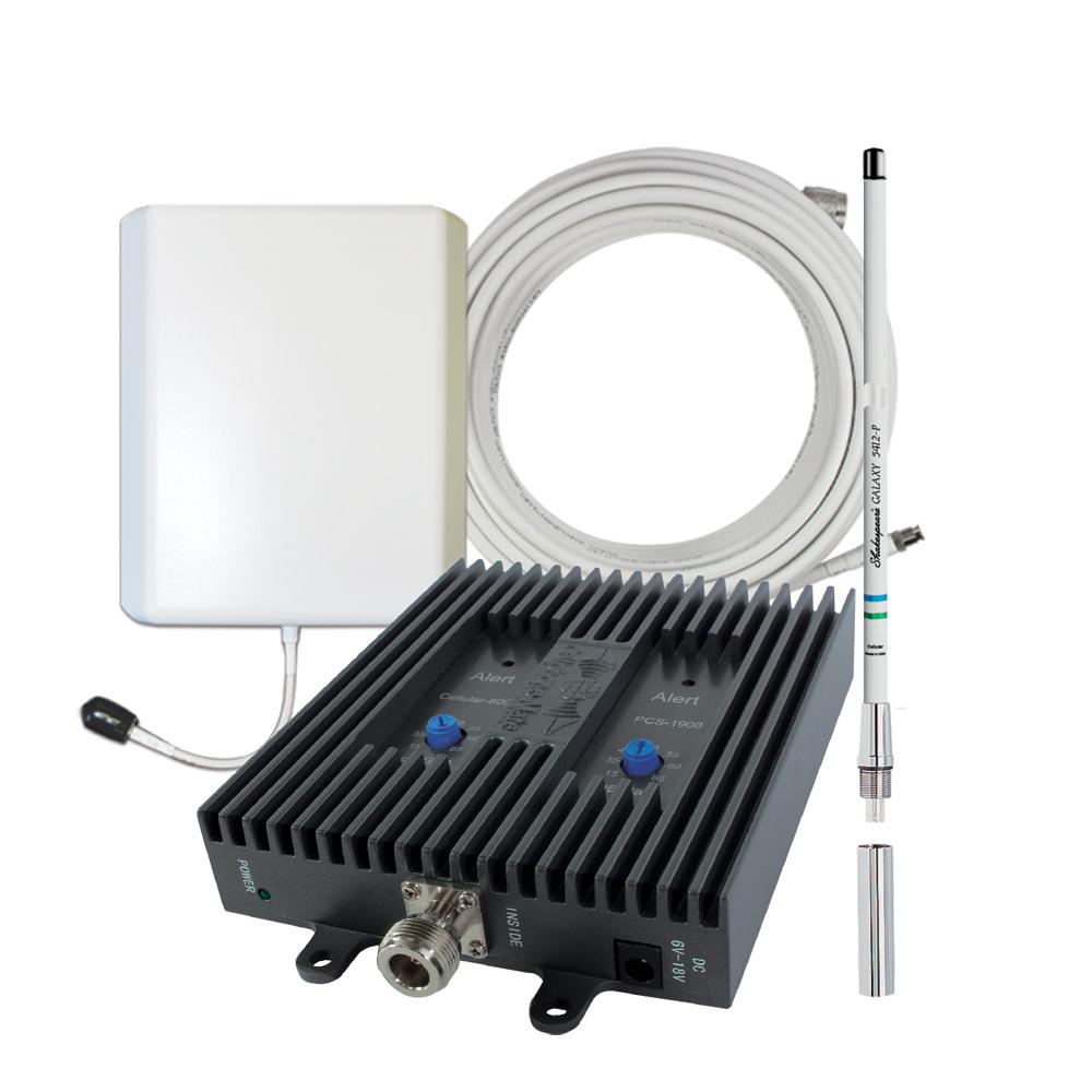 Cell Amp, Aura (Vrzn/AT&T/T-Mbl, 2G-3G)