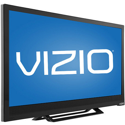 Refurbished VIZIO E231-B1 23\