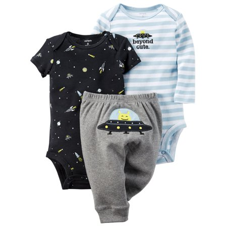 Baby Boy Outfits & Clothing Sets from carters baby clothes store locator, source:erawtoir.gangs to Get at A Baby Shower Fresh Fresh Carter S Baby Girl Baby from carters baby clothes store locator, source:ecldcomSteam munity Guide The Long Dark Survival guide by LMG from carters baby clothes store locator, source:steamcommunity.