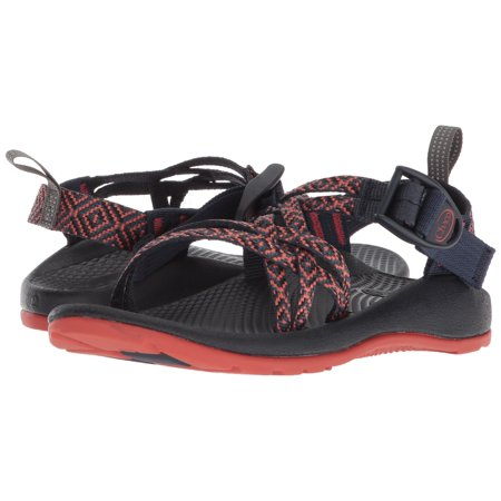 d65a5f5290da Chaco - Chaco J180067  ZX1 Ecotread Little Kids Padded Eclipse ...