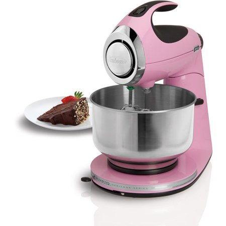 Sunbeam heritage series stand mixer - Walmart kitchen aid stand mixer ...