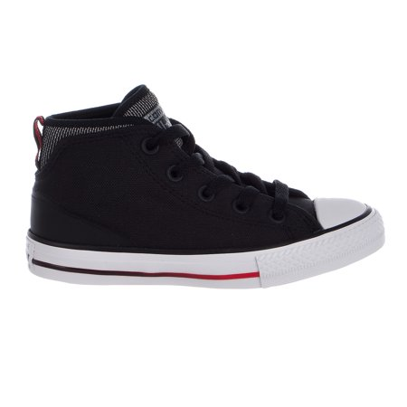 dc378e25981c Converse Chuck Taylor All Star Syde Street Mid Top Shoes - Boys ...