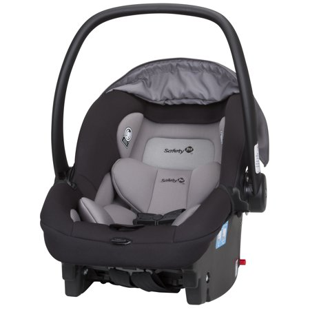 Safety 1st Onboard 35 Lt Infant Car Seat Monument Best Infant