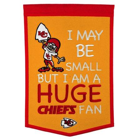Kansas City Chiefs 12