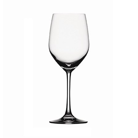 Spiegelau 15 oz Vino Grande Red Wine Set (Set of 4) ()
