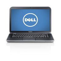 REFURBISHED - Dell Inspiron Special Edition i15Rse-4267ALU 15-Inch FHD 1080p Lap
