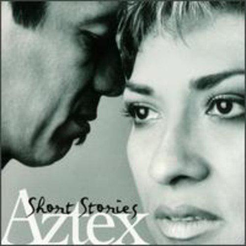 SHORT STORIES [AZTEX]