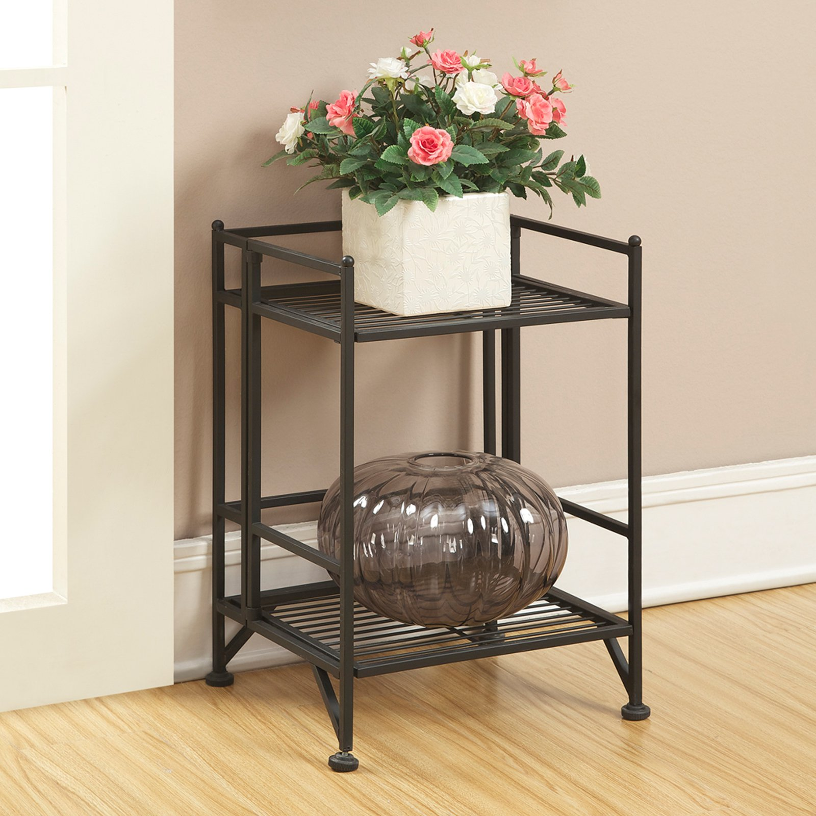 Designs2Go Storage Rack