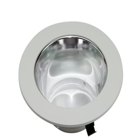 Open Alzak Trim - RSA LIGHTING 99WH 4