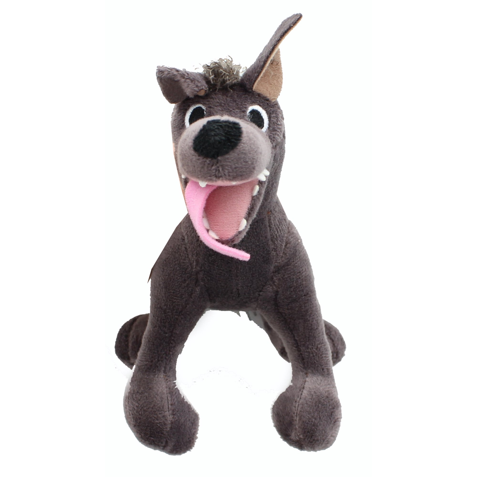 Disney Pixar Coco 7 5 Inch Plush Toy Dante