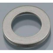 1101-41340 Wrist Pin Washer G260PUM