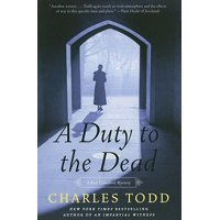 A Duty to the Dead