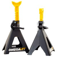 Omega 32068 Jack Stand