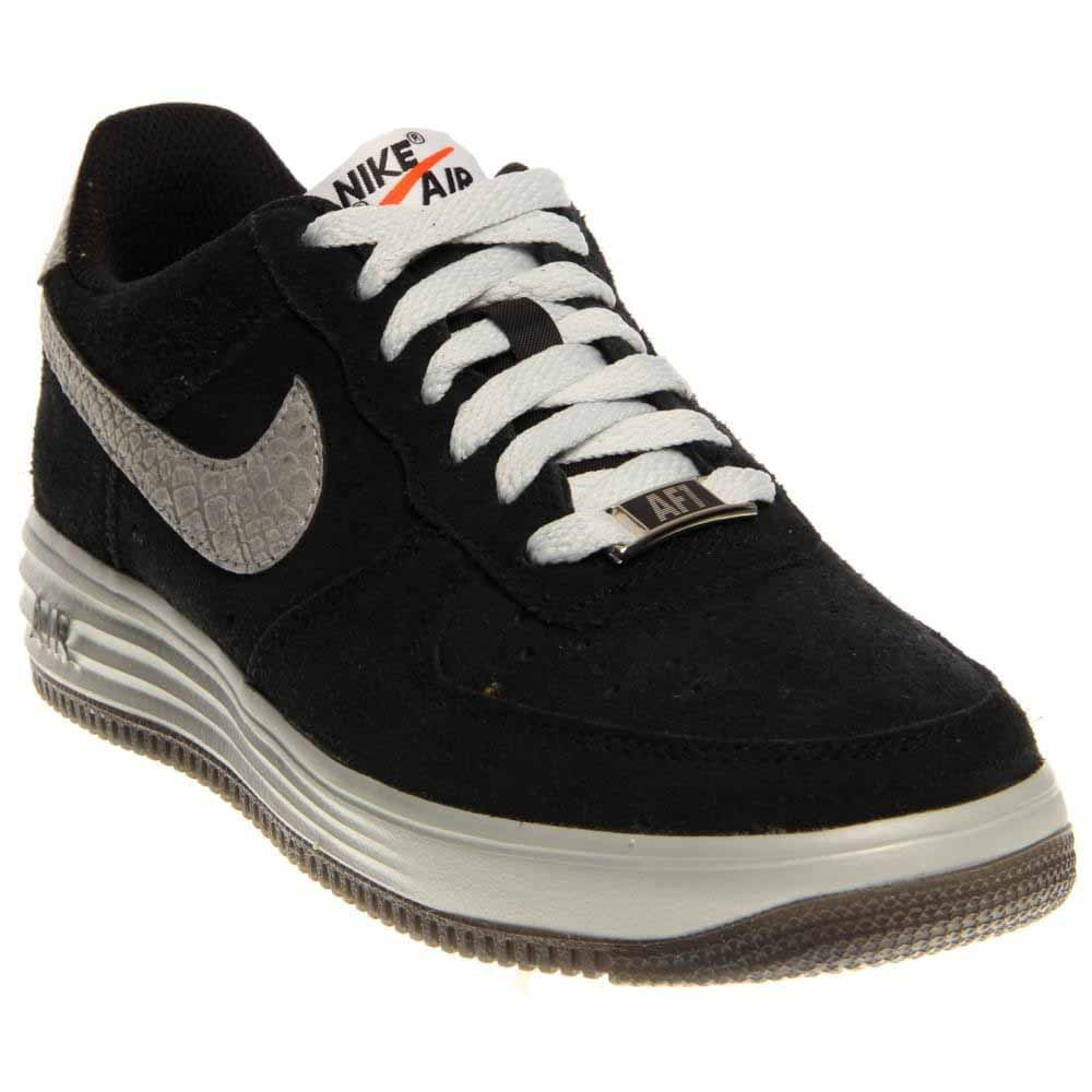 Nike Lunar Force 1 Economical, stylish, and eye-catching shoes