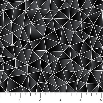 Majestic Materials - Majestic Modern~ Cotton Fabric by Northcott