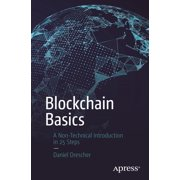 Blockchain Basics - eBook