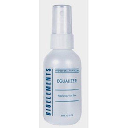 Skin Equalizer - BioElements Equalizer Travel Size 2oz