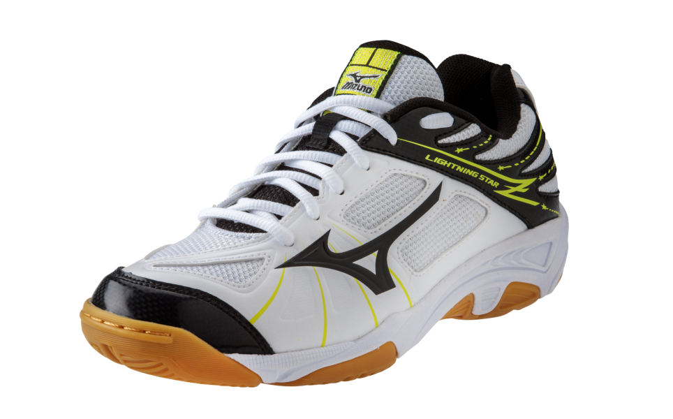 mizuno volleyball shoes womens 2019 xls yellow