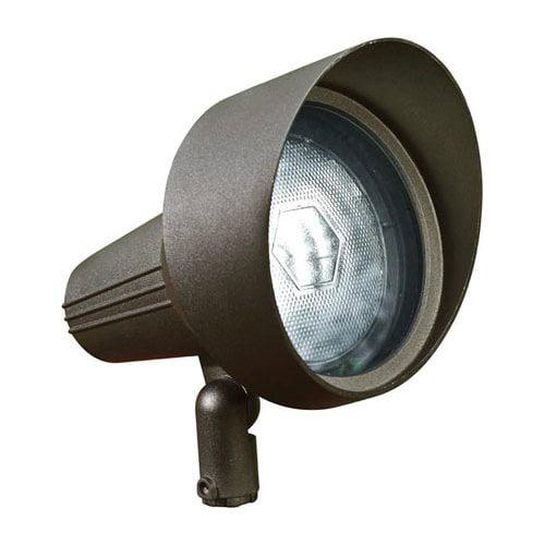 Dabmar Lighting 1-Light Spot Light by Dabmar Lighting