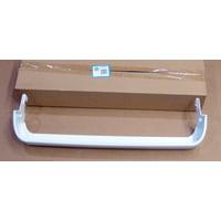240338001 for Electrolux Frigidaire  Refrigerator Door Bar Retainer AP2115859 PS429871