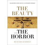 The Beauty and the Horror - eBook