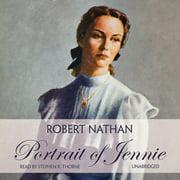 Portrait of Jennie - Audiobook