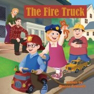 The Fire Truck