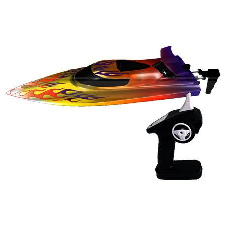 remote control airplanes walmart with 48752273 on 38240944 besides Amazon Rc Helicopters Gas Outdoors additionally 24857352 as well Rc Snowmobile in addition Where To Buy Remote Control Jet Planes.