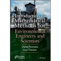 Intro to Mathematical Methods