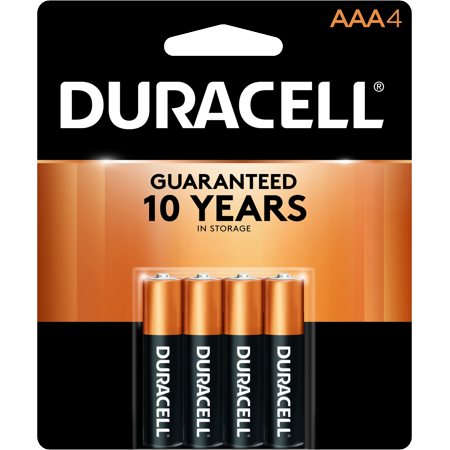e73665540ff AAA Batteries - Walmart.com