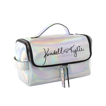 Kendall + Kylie Travel Case
