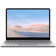 Microsoft Surface Laptop Go 12.4in Touchscreen Intel i5 Certified Refurbished