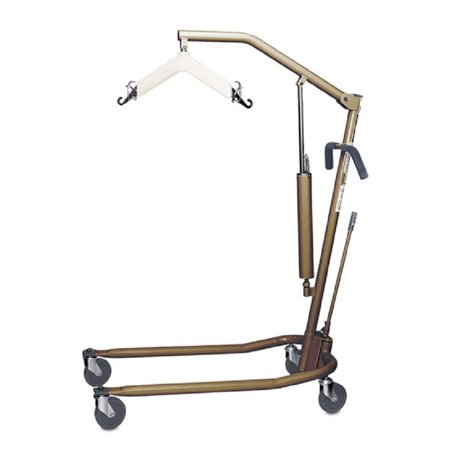 Probasics Personal Hydraulic Patient Body Lift, Patient Lift