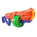Adventure Force Havoc Blaster with 24 Darts