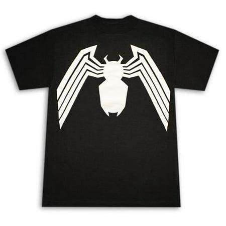 Best Spiderman Suits (Venom  Spiderman Suit T-Shirt,)