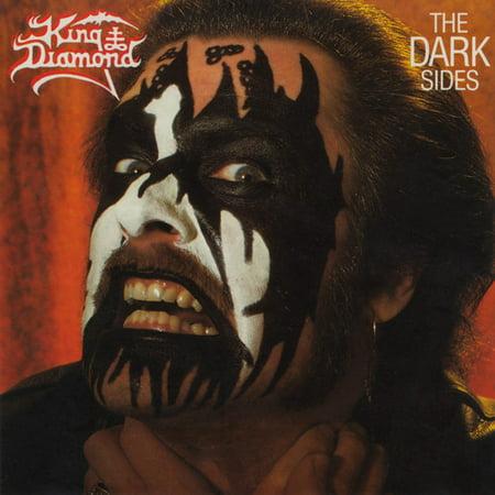 The Dark Sides (Vinyl)