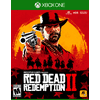 Red Dead Redemption 2, Rockstar Games, Xbox One Rated Mature for Blood and Gore, Intense Violence, Nudity, Sexual Content, Strong Language, Use of Drugs and Alcohol Winner of over 175 Game of the Year Awards and recipient of over 250 perfect scores, Red Dead Redemption 2 is an epic tale of honor and loyalty at the dawn of the modern age.  America, 1899.  Arthur Morgan and the Van der Linde gang are outlaws on the run. With federal agents and the best bounty hunters in the nation massing on their heels, the gang must rob, steal and fight their way across the rugged heartland of America in order to survive. As deepening internal divisions threaten to tear the gang apart, Arthur must make a choice between his own ideals and loyalty to the gang who raised him. Software license at www.rockstargames.com/eula; account terms at www.rockstargames.com/socialclub. Non-transferable access to special features such as exclusive/unlockable/downloadable/online content/services/functions, multiplayer services or bonus content, may require single-use serial code, additional fee, and/or online account registration (varies 13). Access to special features may require internet connection, may not be available to all users or at all times, and may, upon 30 days notice, be terminated, modified, or offered under different terms. Violation of EULA, Code of Conduct, or other policies may result in restriction or termination of access to game or online account. For customer & tech support visit www.rockstargames.com/support.  The content of this videogame is purely fictional, is not intended to represent or depict any actual event, person, or entity, and any such similarities are purely coincidental. The makers and publishers of this videogame do not in any way endorse, condone or encourage engaging in any conduct depicted in this videogame. Unauthorized copying, reverse engineering, transmission, public performance, rental, pay for play, or circumvention of copy protection is strictly prohibi