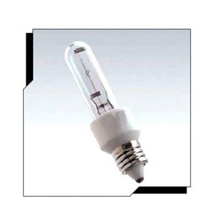 USHIO JCV120V-40WGSN/E11/INC 40w E11 base Krypton Halogen Lamp