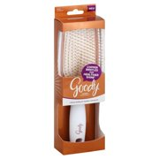 Goody Clean Radiance Paddle Brush