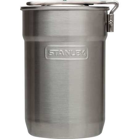 Base Camp Storage - Stanley Adventure Camp Cook Set