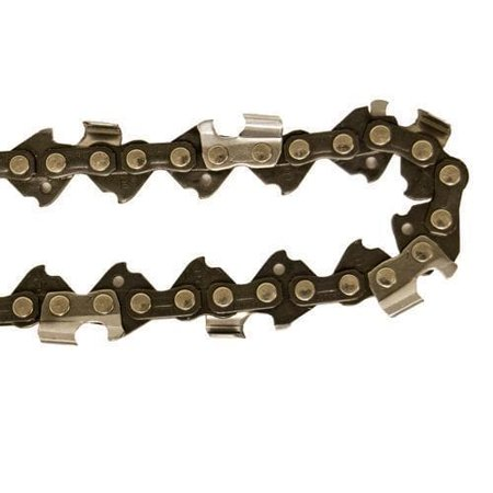 North American Tool Industries 52208 18 inch Chain SawReplacement Chain